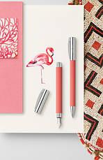 Ручки серии AMBITION