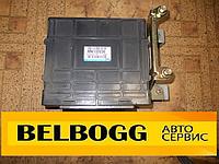 Блок управления АКПП б/у Brilliance BS6, Бриллианс М1, Брілліанс М1