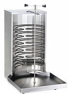 Аппарат для шаурмы ручной 20 кг