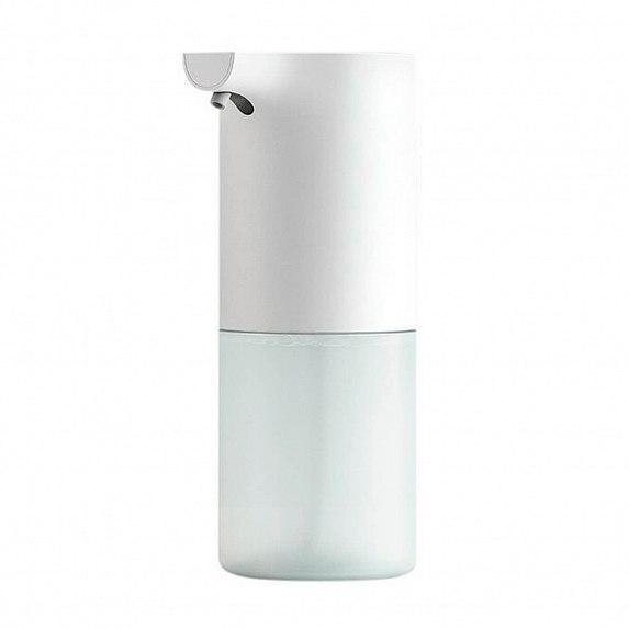 Бесконтактный диспенсер для мыла Xiaomi Mijia Automatic Induction Soap Dispenser White