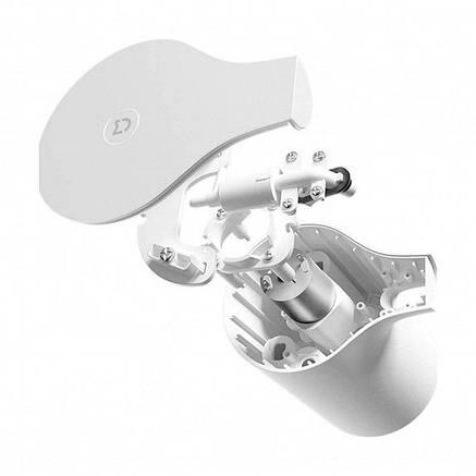 Бесконтактный диспенсер для мыла Xiaomi Mijia Automatic Induction Soap Dispenser White, фото 2