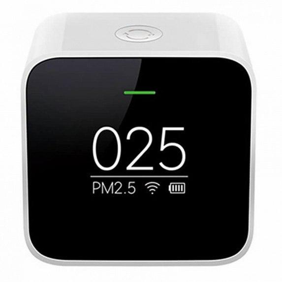 Анализатор воздуха Xiaomi PM 2.5 Air Detector (SKV4009CN)