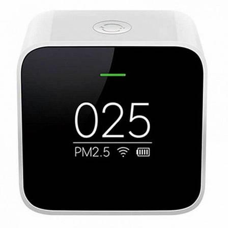 Анализатор воздуха Xiaomi PM 2.5 Air Detector (SKV4009CN), фото 2