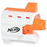 Насадка ствола для Nerf Модулус Регулятор - Nerf Modulus Barrel Extension Upgrade, фото 1