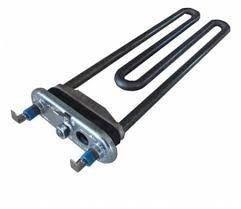 Тен ТРО 185-LB-1900 для пральної машини Whirlpool 480111101171