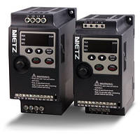 Малогабаритный частотный преобразователь NL1000-01R5G2 1,5 кВт, 1ф, 220В