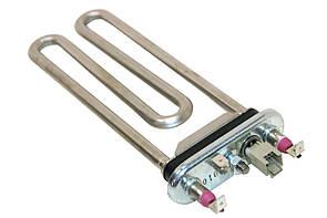 Тэн 1750W для стиральной машины Electrolux 1327372312