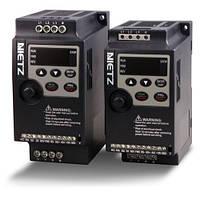 Малогабаритный частотный преобразователь NL1000-02R2G2 2,2 кВт, 1ф, 220В