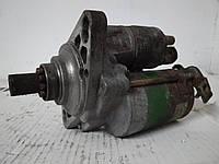 Стартер Honda Civic V 1993-1996г.в. VALEO D7RS7 31200-PIK-EO 12V 1.0 кВт