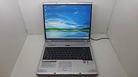 "Ноутбук SAMSUNG X20 15,0"" 2Гб, 80Гб"