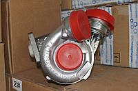 Турбина, турбокомпрессор Mercedes Sprinter 2.7, турбина на Спринтер, фото 1