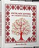 """Альбом роду """"Рости моє деревце, з міцного коріння"""""""