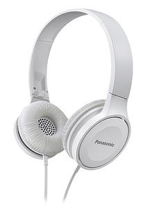 Наушники PANASONIC RP-HF100GC-W