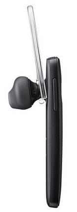 Наушники SAMSUNG EO-MG920 BT Headset Mono Черный, фото 2