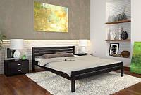 Односпальне ліжко Роял, фото 1