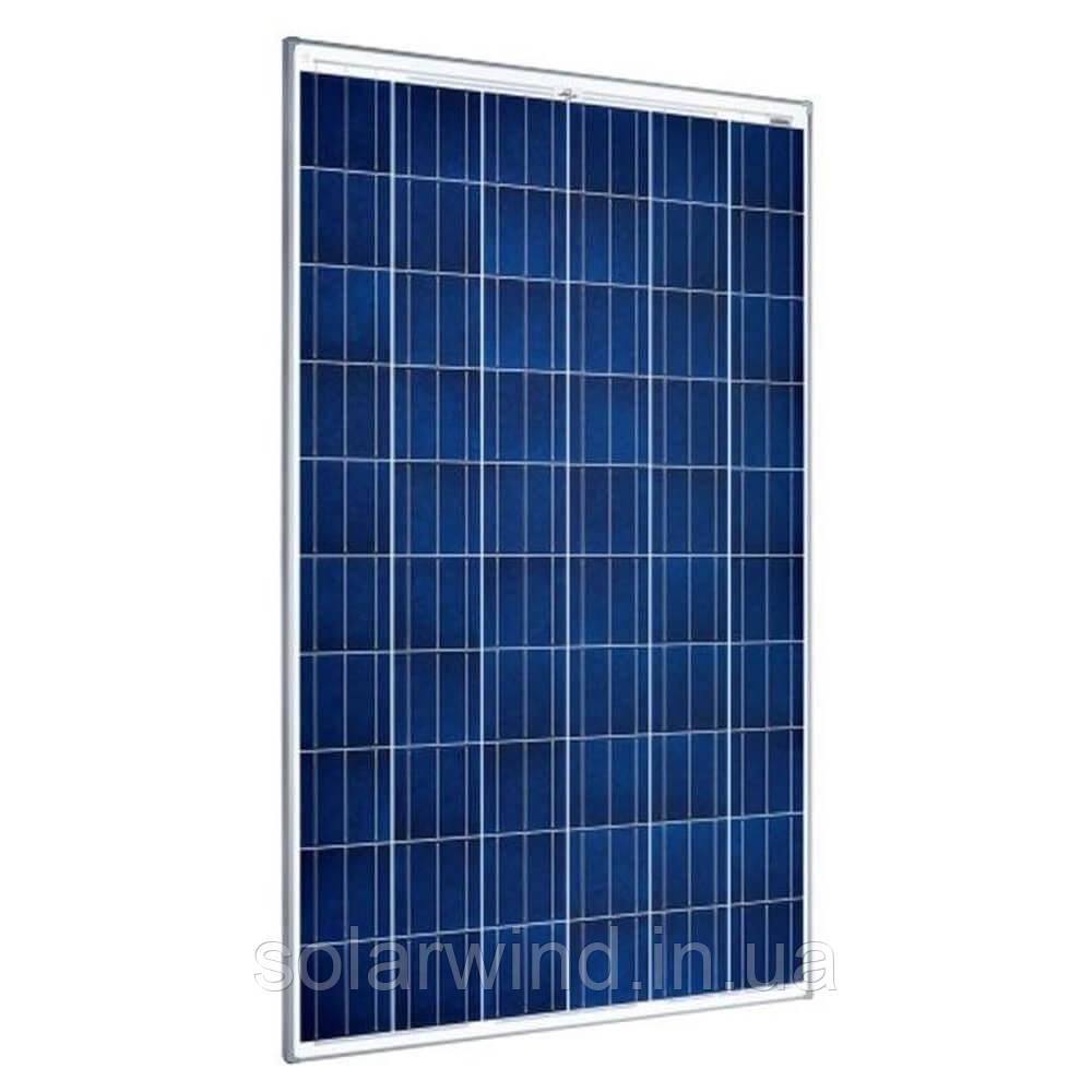 Сонячна батарея Jinko Solar JKM280PP-60 5bb