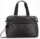 Дорожная спортивная сумка Dolly 789 три расцветки 43 см. - 17 см. - 28 см., фото 2