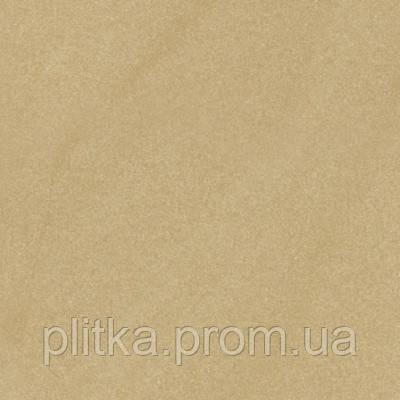 Керамогранит Arkesia Beige 44,8 x 44,8 poler rekt., фото 2