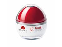 Dermacol BT Cell Blur Instant Smoothing & Lifting  Care - Дневной крем с мгновенным выравнивающим и подтягиваю