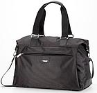 Дорожная спортивная сумка Dolly 789 три расцветки 43 см. - 17 см. - 28 см., фото 4