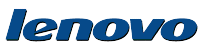 Чехол на Lenovo