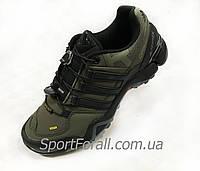 Мужские кроссовки Adidas Terrex р 41-46