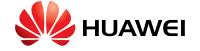 Чехол на Huawei