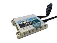 Блок розжига Galaxy Slim (9-16v)