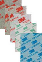 3M™ 50884 Абразивная губка Microfine / Микротонкая, P800 - P1000