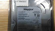 Жесткий диск Maxtor 80Gb SATA, фото 3