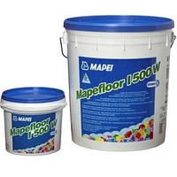 Mapei Mapefloor I 500 W Эпоксидная краска для промышленных полов.