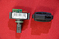 Датчик протока и температуры тип VFS 1-20 Viessmann Vitopend 100 WH1D, Vitodens 100 WB1B
