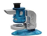 Игрушечный микроскоп с аксессуарами Eastcolight I-Cube