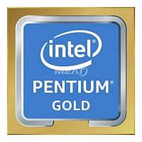 Процесор Intel Pentium Gold G5400 (CM8068403360112) (CM8068403360112)