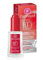 Dermacol BT Cell Intensive Lifting & Remodeling Care - интенсивный лифтинговый и ремодулирующий уход, фото 1