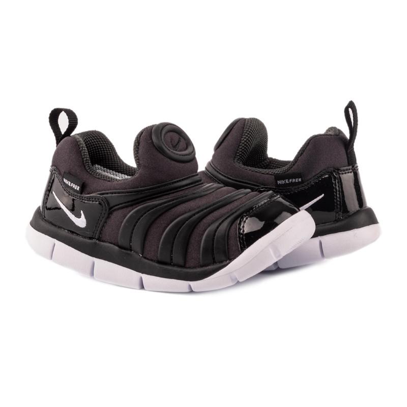 Кросівки DYNAMO FREE (TD)(03-01-01) 22