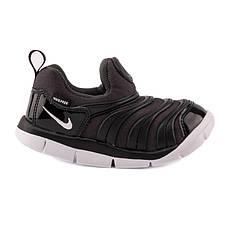 Кросівки DYNAMO FREE (TD)(03-01-01) 22, фото 2