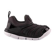Кросівки DYNAMO FREE (TD)(03-01-01) 22, фото 3