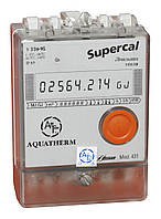 Теплосчетчик Supercal-531