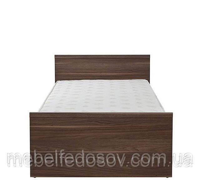 купить кровать опен