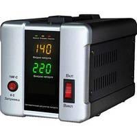 Стабілізатор напруги HDR-5000