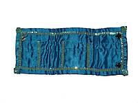 Кошелек текстильный