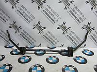 Передний стабилизатор BMW e65/e66 7-series, фото 1