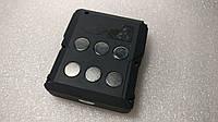 Персональний об'єм акамурятора 5000 мАч GPS трекер Vesta 09