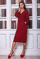Donna-M Платье Злата М703