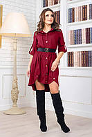 Donna-M платье Dress664, фото 1