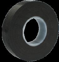 Ізолента-герметик Mannol Multi-tape 5m