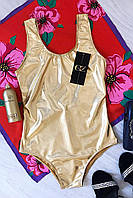 Donna-M Купальник Амели (золото) 13111-130