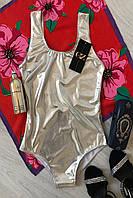Donna-M Купальник Амели (серебро) 13111-130