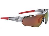 Солнечные очки BSG-43SE Select Special edition PC Smoke красный